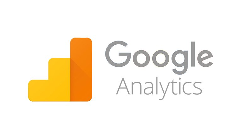 Understanding Google Analytics for Beginners