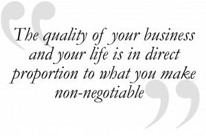 Bio Quote Image NS