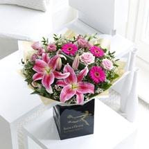 Flower Business Ideas
