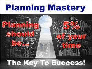 Small Business Planning - LiibAbun.com