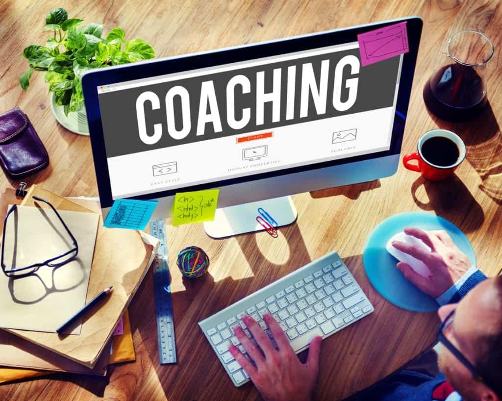 LibAbun Business Coaching