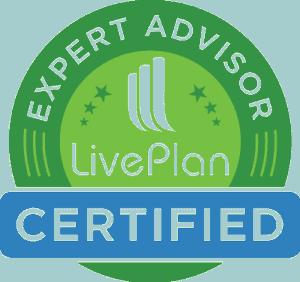 LivePlan Business Planning LibAbun