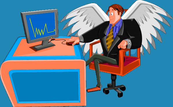 Online Business Coaching with Libabun