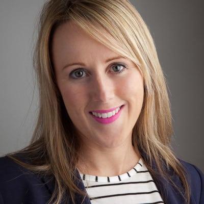 Libabun Business Coaching Client Sheelagh Powell