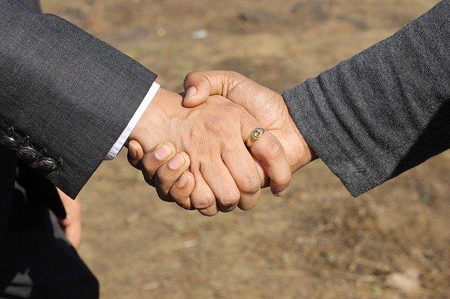 Libabun Company Culture of partnerships