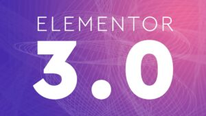 Elementor3-0