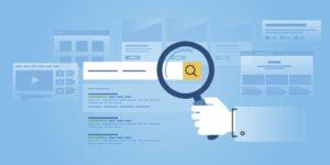 Website's Digital Tracking