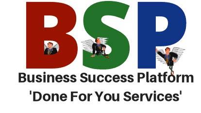 Business Success Platform Services