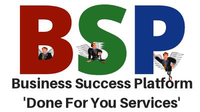 Libabun Business Success Platform