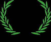 keap-award-2