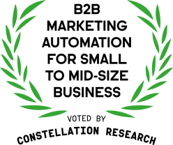keap-b2b-award