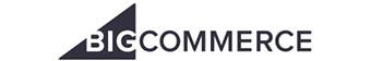 bigcommerce-logo cropped