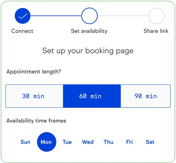 booking-page
