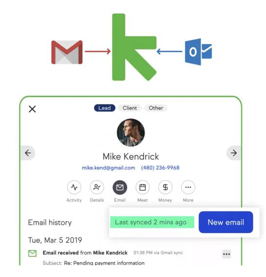 keap-client-info