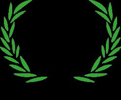 keap-crm-award