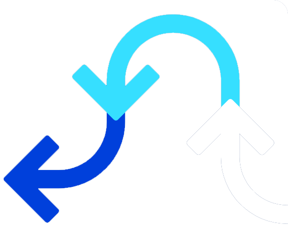 curved arrows right - Copy