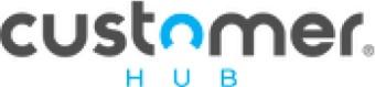 customerhub-logo