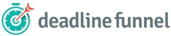 deadlinefunnel-logo