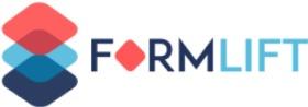formlift-logo