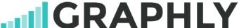 graphly-logo