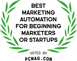 keap-marketing-award