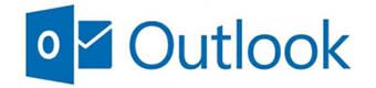 outlook-logo cropped