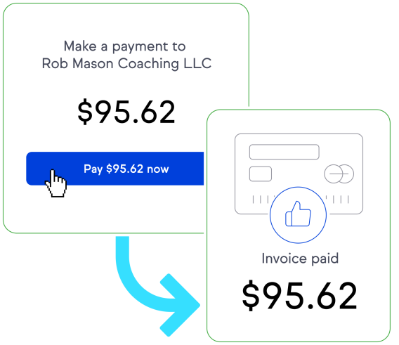 keap-payments-workflow