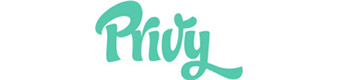 privy-logo cropped
