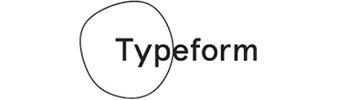 typeform-logo cropped 2