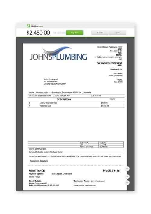 Online-Invoice-Payment-p