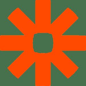 57d7ef8c3d16a9a554f0399c_zapier-logo-p-500x500