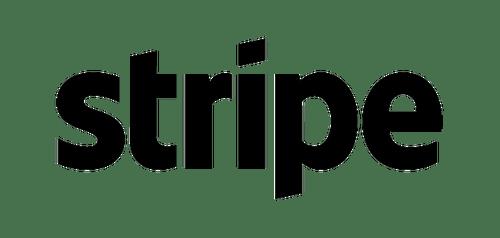 Stripe-Logo-black-p-