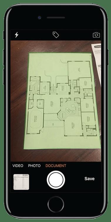 documentscanner-p-