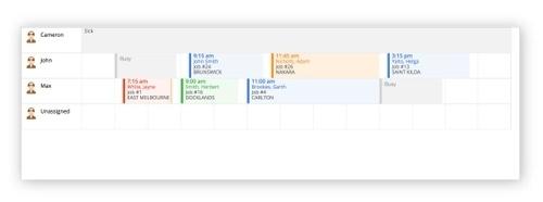 schedule4-p-