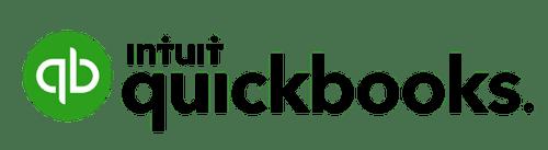 5QuickBooks-Logo_Horz-600w-p-500x137