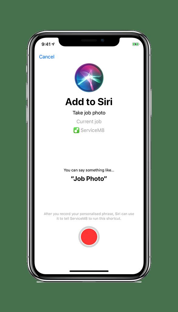 Siri-shortcuts.png