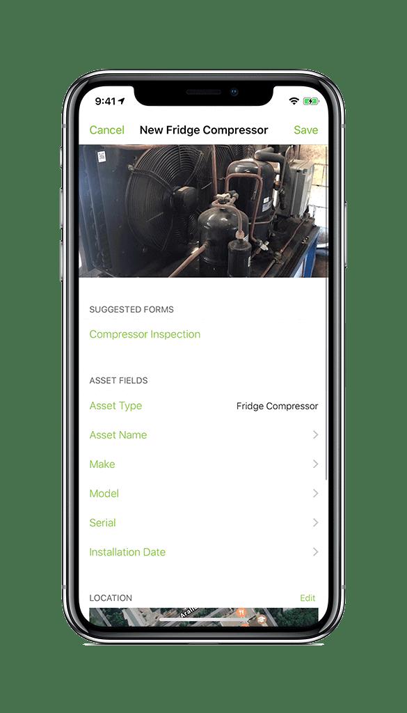 iPhone-X-new-asset