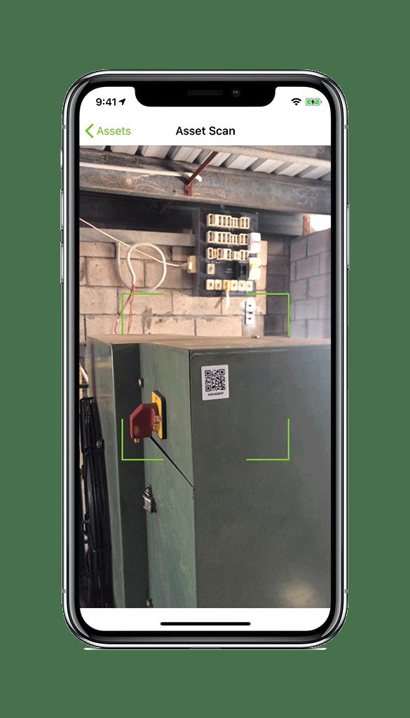 iPhone-X-asset-scan