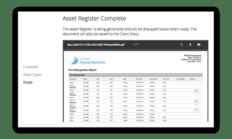 asset-register-report---C-p-