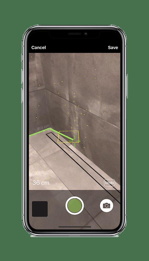 iPhone-X-Silver---AR-Measure-p-
