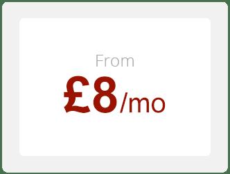 uk-pricing-image red2