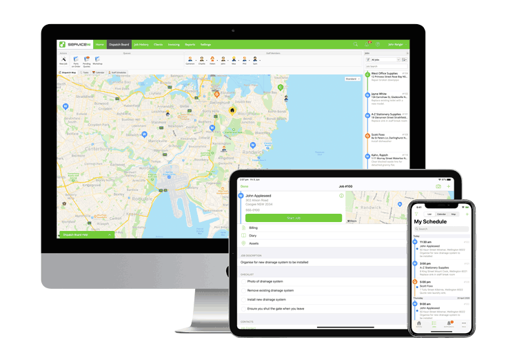 ServiceM8-on-all-devices
