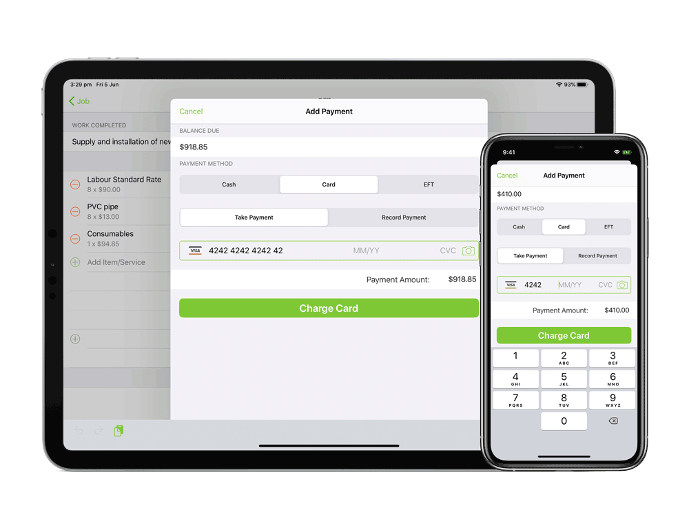 Pad-Pro-11-and-iPhone-11-Pro-card-payments.png