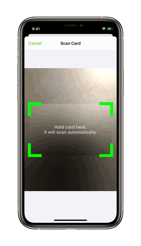 iPhone-11-Pro-card-scanning.png