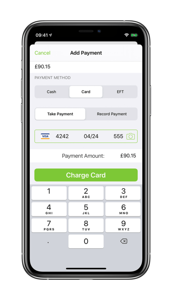 Accept-card-payments-with-ServiceM8