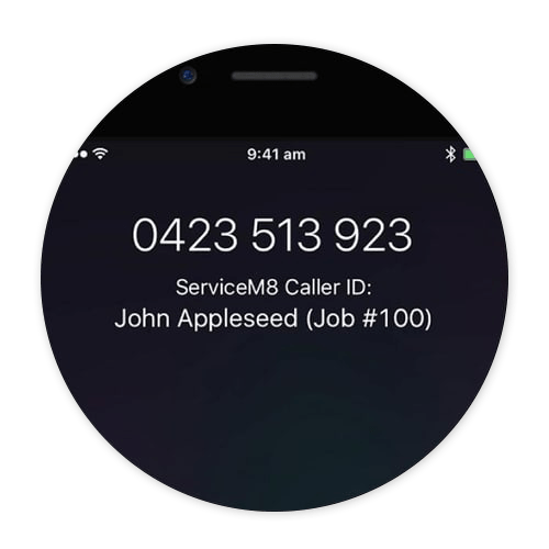 call directory