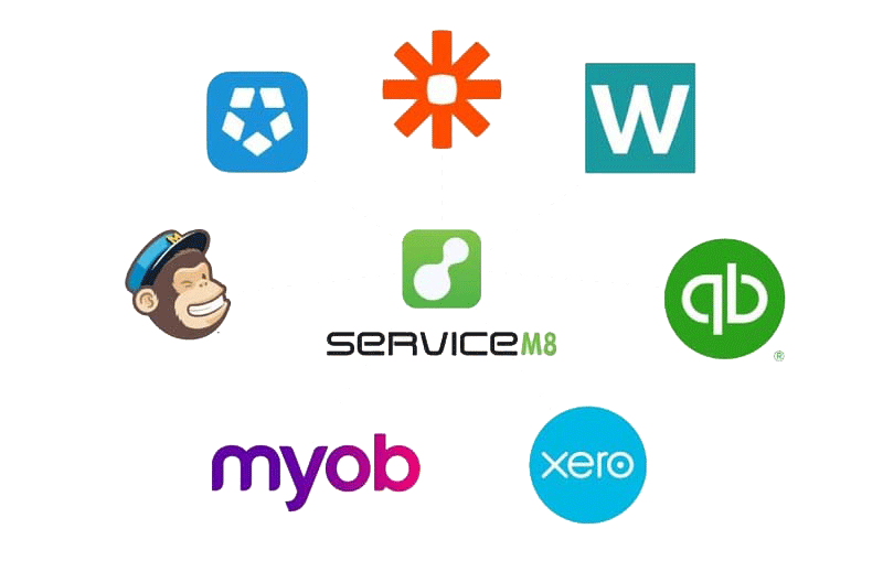 Extend-ServiceM8-with-Integrations