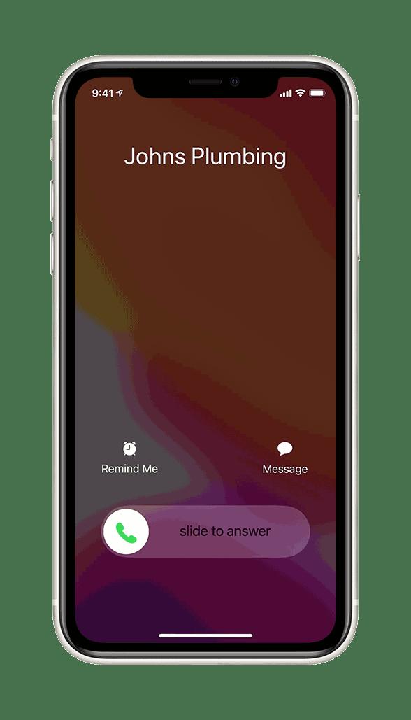 ServiceM8-Phone-number