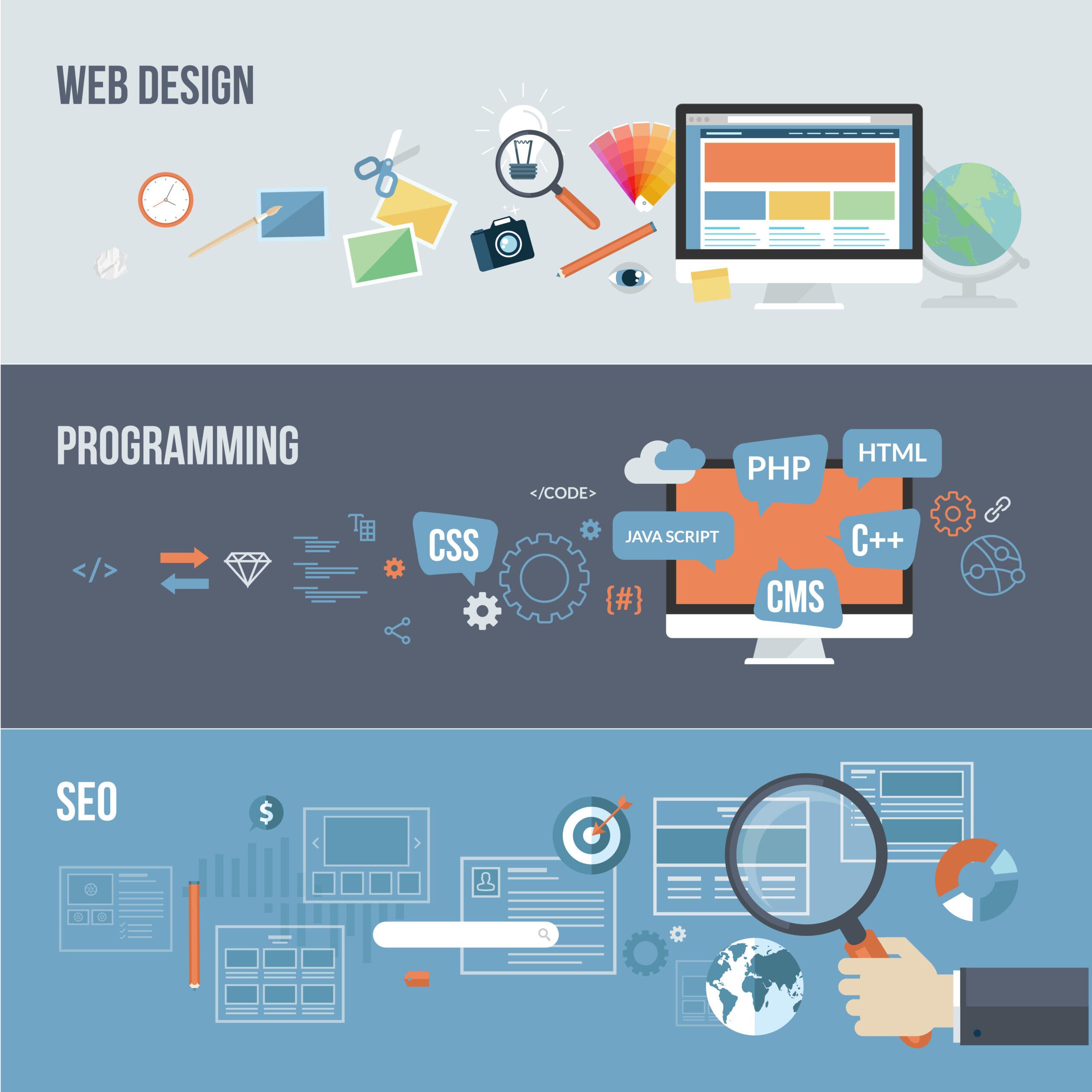 Web-Design-scaled.jpg